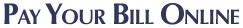 title_pay_bill_online